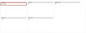 TSCustomWidgetsで特定のページだけにウィジェットを表示する設定3