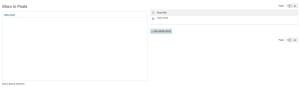 TSCustomWidgetsで特定のページだけにウィジェットを表示する設定2