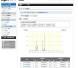 WordPress専用超高速サーバー「wpX」管理画面2