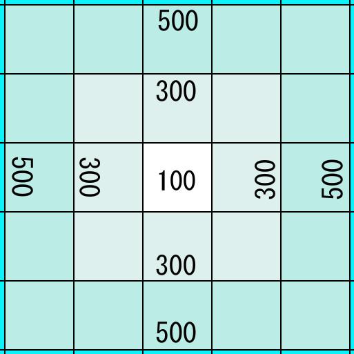 OGP画像テスト513x513