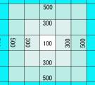 OGP画像テスト1040x543