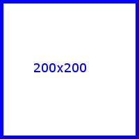 OGP画像200x200