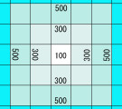 OGP画像テスト600x550