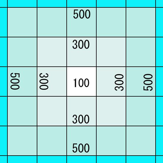 OGP画像テスト550x550