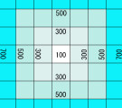 OGP画像テスト1030x600