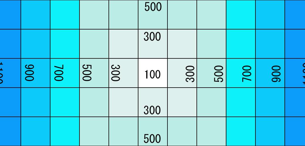OGP画像テスト1040x500