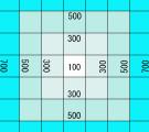 OGP画像テスト1100x600