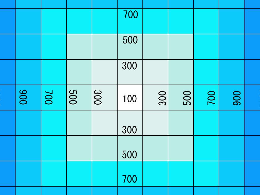 OGP画像テスト1024x768