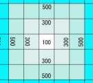 OGP画像テスト1040x545