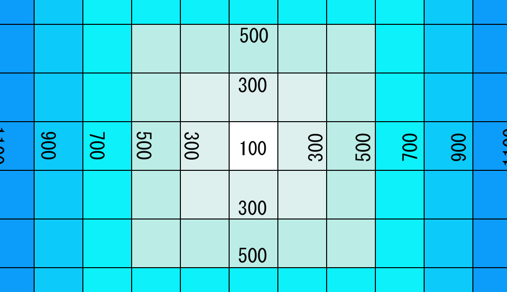 OGP画像テスト1040x600
