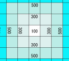 OGP画像テスト1040x544