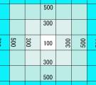 OGP画像テスト1040x550
