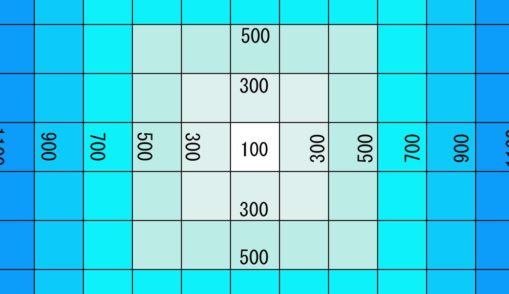 OGP画像テスト1038x600