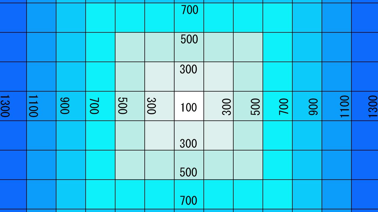 OGP画像テスト1280x720