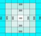 OGP画像テスト1039x600